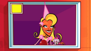 Princessnebula-knightsanddaze3