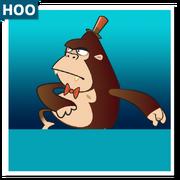 CharacterWindow hoo