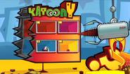 Skatoony-invasion37