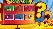 Skatoony-istink15