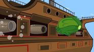 Skatoony-pirates44