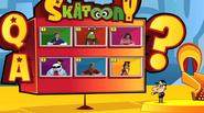 Skatoony-invasion9