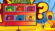 Skatoony-pirates26