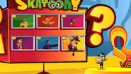 Skatoony-pirates28