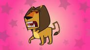 Lion-knightsanddaze1