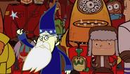 Nebbysdad-knightsanddaze