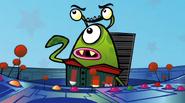Zeppo-invasion36