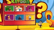 Skatoony-knightsanddaze5
