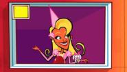 Princessnebula-knightsanddaze4