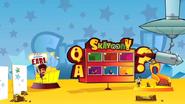 Skatoony-invasion32