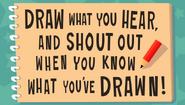 Skatoonyround-drawwhatyouhear