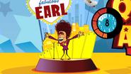 Earl-pirates26