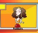 Poshbotts