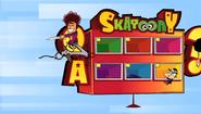 Skatoony-pirates54