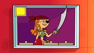 Izzy-pirates22