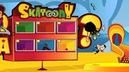 Skatoony-pirates55