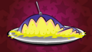 Fastfood-whaleblubber