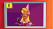 Princessnebula-knightsanddaze30