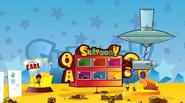 Skatoony-invasion33