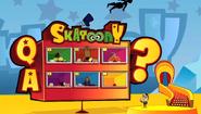 Skatoony-istink25
