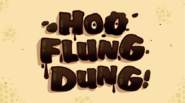 Skatoonyround-hooflungdung