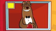 Bigfoot-istink24