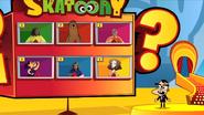 Skatoony-istink5