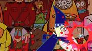 Nebbysdad-knightsanddaze2
