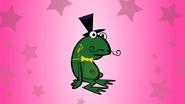 Frog-knightsanddaze