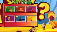 Skatoony-pirates29