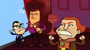 Trio-pirates5