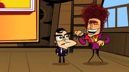Duo-pirates14