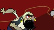 Gregor-pirates2
