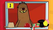 Bigfoot-istink14