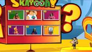 Skatoony-knightsanddaze2