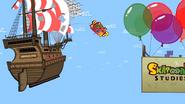 Skatoony-pirates43