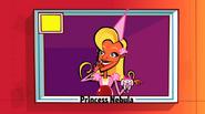 Princessnebula-knightsanddaze1