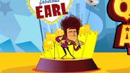 Earl-invasion18