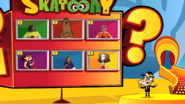 Skatoony-istink6