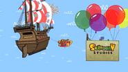 Skatoony-pirates34