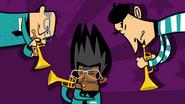 Jazzband-invasion3