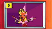 Princessnebula-knightsanddaze31