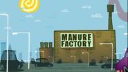 Skatoonyfactory-manurefactory