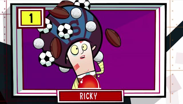 File:Ricky5.png