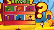 Skatoony-pirates5