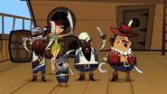 Piratecrew-pirates9