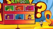 Skatoony-pirates20