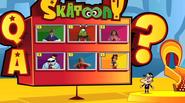 Skatoony-invasion14