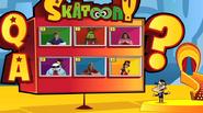Skatoony-invasion11