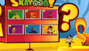 Skatoony-pirates22